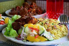 resep masakan indonesia resep sapo tahu resep masakan indonesia sapo ...