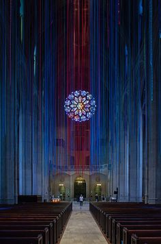 graced-with-light-ribbon-installation-grace-cathedral-anne-patterson