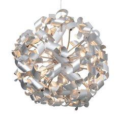 Lustr/závěsné svítidlo RENDL DESIGN RE 2822700-6510   Uni-Svitidla.cz Moderní #lustr vhodný jako osvětlení interiérových prostor od firmy #rendldesign, #office, #lustry, #chandelier, #chandeliers, #light, #lighting, #pendants
