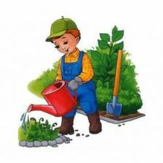 Luigi, Fictional Characters, Art, Art Background, Kunst, Performing Arts, Fantasy Characters, Art Education Resources, Artworks