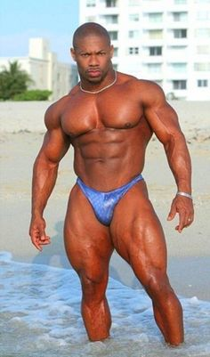 Beauty of the Black Male: Photo Black Muscle Men, Muscle Boy, Black Men, Bodybuilding, Body Building Men, African Men, Male Physique, Girls Eyes, Sexy Men
