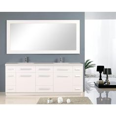Make Photo Gallery  Inch Bathroom Vanity Without Top
