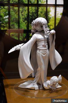 http://www.shadonia.com/site/blog/actualites/actu_figurines/wf-summer-2014-aniplex-aquamarine-arcadia-hobby-japan/