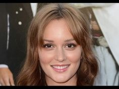 Hairstyle For Thin Hair - List Of Best 90 Hairstyle For Thin Hair 2016