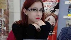 [Scrittori] Intervista a Jessica Verzelletti, a cura di Silvia Pattarini