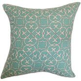 Found it at Wayfair - Ileouen Cotton Pillow