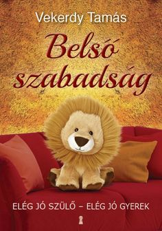 Indigo Children, Infancy, Parenting Advice, Montessori, Teddy Bear, Relationship, Reading, Toys, Baby