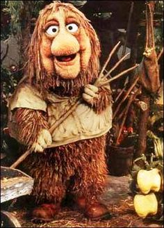 In honor of Fraggle Rock's Anniversary this week, our good friend Justin Piatt has written an article showcasing some of the greatest Fraggle Rock moments.The Best of Fraggle Rock (in on… 80s Kids, Kids Tv, 1980s Childhood, Childhood Memories, Sweet Memories, Fraguel Rock, Living Puppets, Sesame Street Muppets, The Muppet Show
