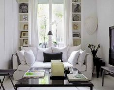 Do you live black and white theme? If yes, then this could be the ...