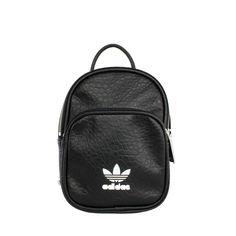 fe6cafba24 Adidas Classic Mini μαύρο.  sneakerstown  adidas  adidasoriginals   adidasclassic  classic