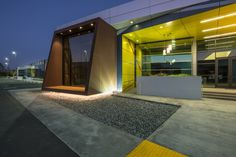 CWHowe - Comprehensive structural and civil engineering firm dedicated to design excellence.