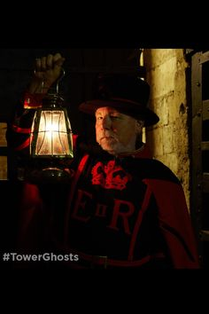 London tower is it haunted? Most Haunted, Ghost Hunting, Tower, Darth Vader, London, Fictional Characters, Rook, Computer Case, Fantasy Characters