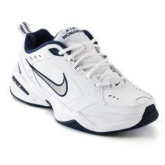 sports shoes 7fedc 55598 Nike Air Monarch IV Mens Cross-Training Shoes