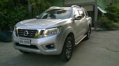 NP300 Nissan Navara, Offroad, Ideas Para, Vehicles, Off Road, Vehicle, Tools