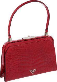 Prada on Pinterest | Luxury, Shoulder Bags and Evening Bags - prada frame bag black
