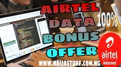 NaijaSturf Blog Offers Free Browsing Cheats,Techs Updates, Networks Tariff Plans, Phone/Gadget Reviews/Specs, Android Stock ROMS/Guides, IMEI Tweaking