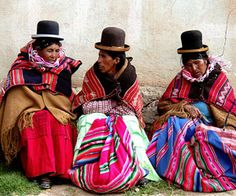 Want to learn Quechua, the language of many indigenous people in Ecuador? Here are some websites and apps to help you get started.