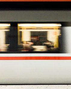 #throwback #vienna #underground #shotonmoment #iphonexs #58mm #longtermexposure #mobilephotography #photography #goldjungen #konradporodphotography Mobile Photography, Instagram, Guys