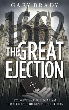 The Great Ejection ~ Gary Brady [http://www.epbooks.org/products/the-great-ejection-by-gary-brady] [http://evangelica.de/reviews/1662-the-great-ejection-by-gary-brady/] [https://banneroftruth.org/us/resources/book-review-resources/2012/the-great-ejection-1662-a-review-by-andrew-roycroft/] [https://www.facebook.com/notes/projeto-veredas-antigas/1tgpva-biblioteca-reformada-%C3%ADndice-do-painel-07-/368083510051246] * Indicação: resultado de pesquisa