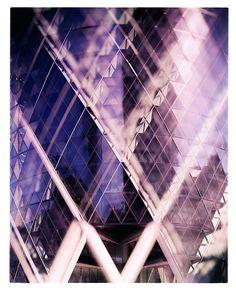 "Top ""building"" snapshots according architectural photography contest ""Art of Building"", published in IBTimes UK./ Найкращі ""будівельні"" знімки за версією архітектурного фотоконкурсу ""Art of Building"", опубліковані в IBTimes UK. #London #GreatBritain ##UnitedKingdom #photo #thebestphoto #ukraine #ukrinformphoto https://www.ukrinform.ua/rubric-culture/2140286-vitrakikulbabki-ta-vulik-u-sadah-ku-finalisti-konkursu-art-of-building-2016.html"