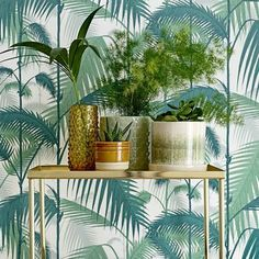 Shop online for the collections of Scandinavian home accessories by Bloomingville at Amara. Free UK delivery on all orders over Indoor Flower Pots, Indoor Plant Pots, Potted Plants, Interior Styling, Interior Decorating, Exotic Homes, New York Homes, Interiors Magazine, Scandinavian Home