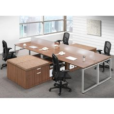 Miraculous 17 Best Used Office Furniture San Jose Images Offices Home Remodeling Inspirations Cosmcuboardxyz