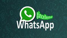 WhatsApp alıntılı mesaj gönderme özelliği