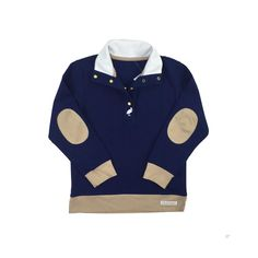 58572afa3815 store 335c4 dc8d9 baby girl navy cardigan chatham ...