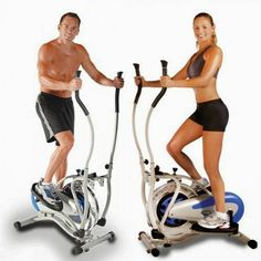 """http://orbitrekelite.blogspot.in/2014/09/anaerobic-fitness.html"""