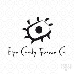 eye logos images - Google Search Eye Logo, Logo Images, Eyes, Google Search, Logos, Frame, Fictional Characters, Art, Picture Frame