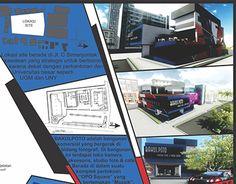 "Check out new work on my @Behance portfolio: ""Architecture Studio 4 | BakulPoto"" http://on.be.net/1M1TW2z"