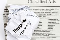 Are you worried about your resume not being perfect? Chin up and listen to Regina Hartley's speech from 2015 about her hiring choices. Professional Resume Writers, Online Resume, Cv Design, Creative Resume, Ted Talks, Writing, Tossed, Lifestyle Blog, Choices