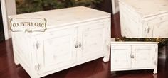click here for inspiration on painted furniture and home decor: http://countrychicpaint.com/inspiration.html #countrychicpaint #paintedfurni...
