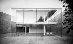 Defringe - Moodboard. Source Of Inspiration, Online Gallery, Google Search, Architecture, Artwork, Interiors, Amazing, Work Of Art, Interior