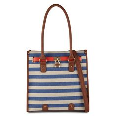 """""""Nickles"""" purse by Call It Spring - $34.98 http://www.callitspring.com/us/handbags/shoulder-bags-totes/product/36353465-nickles/6"""