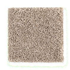 Vibrant Approach Carpet, Canvas Cloth Carpeting | Mohawk Flooring