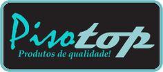 #pisoparaacademia e material para acabamendo residencial industrial comercial http://www.pisotop.com.br