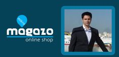 Συνέντευξη GROWING.GR: Παπαδόπουλος Δημήτριος - www.mikromagazo.gr Shops, Desktop Screenshot, Articles, Tents, Retail, Retail Stores
