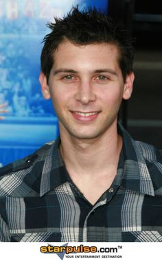 For that sexy pics of justin berfield think