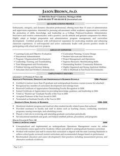 sample phd resume for industry sample phd resume for industry engineering phd resume sample phd resume - Resume Sample Doc