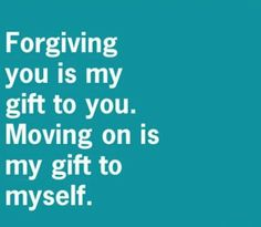 Moving On Quotes: Moving On Quotes 0023