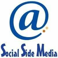 Check out our newly redesigned website and connect with us! http://socialsidemedia.com #socialmedia #digitalmarketing #marketing #digital