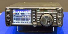 Delboy's Radio Blog: Ham Fair Tokyo 2014