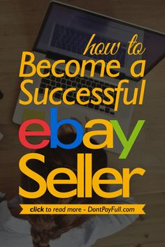 This is your chance to grab 100 great products WITH Master Resale Rights for mere pennies on the dollar! Make Money From Home, Way To Make Money, Make Money Online, Money Tips, Money Saving Tips, Ebay Selling Tips, Ebay Tips, Selling Online, Online Sales