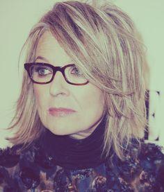 LOVE Dianne Keaton