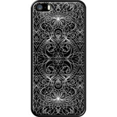 SOLD Indian Style G49 By Medusa81 GraphicArt for Apple  iPhone 5! #TheKase #iphone #case #cover #indian #ethnic #smartphone @Alec Cohen TheKase