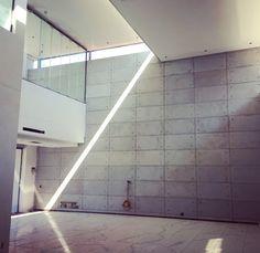 konkrete4 wallpanels by FLOAT concrete