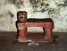 Chichen Itza - Wikipedia