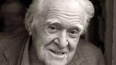 Antony Holland CM (28 March 1920 – 29 July 2015) was an English actor, playwright and theatre director who until his death in 2015 lived on Gabriola Island, British Columbia, Canada. (Julius Baltar - Battlestar Galactica 2009) (Lenny Stillmach - Kingdom Hospital 2004)