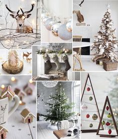 Moodboard Winter Weihnachten Cozy Christmas decoration inspiration Caring For Baby's Clothes Article Summer Christmas, Christmas Mood, Christmas 2019, Christmas Wreaths, Christmas Crafts, Christmas Decorations, Xmas, Hygge Christmas, Prim Christmas